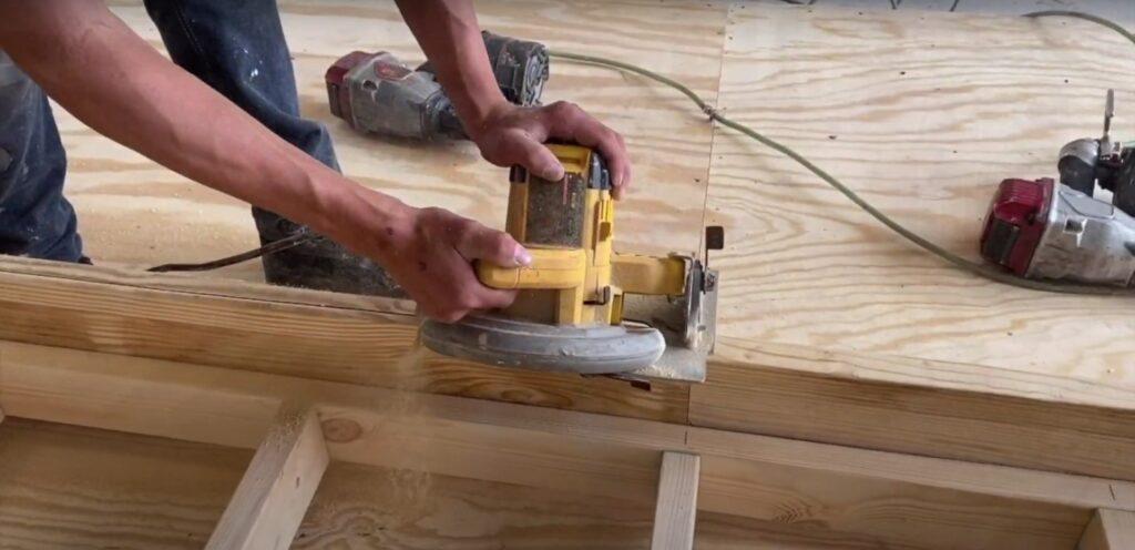 dallas barn builders